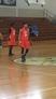 Jayden Keeton-Vega Men's Basketball Recruiting Profile
