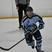 Collin Nolan Men's Ice Hockey Recruiting Profile
