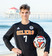 Liam Wilder Men's Soccer Recruiting Profile