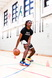 Anthony Campbell Men's Basketball Recruiting Profile