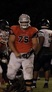Garrison Wheatley Football Recruiting Profile