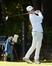 Mike Leonetti Men's Golf Recruiting Profile