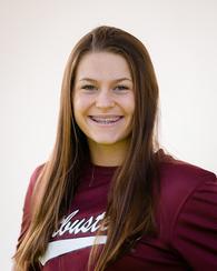 Jacqui McLean's Softball Recruiting Profile