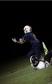 Jomairi Teague Football Recruiting Profile