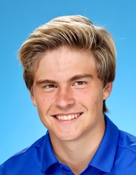 Brennan Kalinowski's Men's Soccer Recruiting Profile