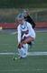 Olivia Ruth Field Hockey Recruiting Profile