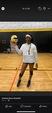 Faith Atkins Women's Volleyball Recruiting Profile