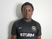 Wema Imoite Men's Soccer Recruiting Profile