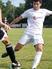 JT Carson Men's Soccer Recruiting Profile