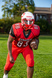 Jaheem Brown Football Recruiting Profile