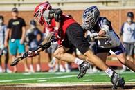 Michael Crawford's Men's Lacrosse Recruiting Profile