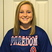 Peyton Welch Softball Recruiting Profile