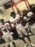 Jveon Moore Football Recruiting Profile