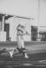 Madison Fulfer Softball Recruiting Profile