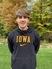 Aidan Lohr Men's Swimming Recruiting Profile