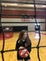 Kaylie Evans Women's Volleyball Recruiting Profile