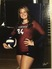 KaiLynn Mullinax Women's Volleyball Recruiting Profile