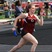 Carra Croucher Women's Track Recruiting Profile
