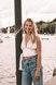 Ella Knutson Women's Swimming Recruiting Profile