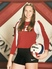 Ada Rozene Women's Volleyball Recruiting Profile