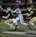 Melvin (Trey) Moultrie Football Recruiting Profile