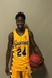 Davion Fitzgerald Men's Basketball Recruiting Profile