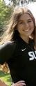 Grace Pauly Women's Soccer Recruiting Profile