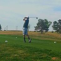 Grant Pimple's Men's Golf Recruiting Profile