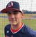 Kevin Wright Baseball Recruiting Profile