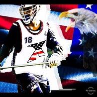 Austin Conerly's Men's Lacrosse Recruiting Profile