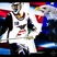 Austin Conerly Men's Lacrosse Recruiting Profile