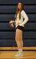 Jenna Williams Women's Volleyball Recruiting Profile