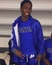 Amir Mackie Men's Track Recruiting Profile