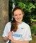 Anna Murray Softball Recruiting Profile