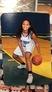 Essence Robinson Women's Basketball Recruiting Profile