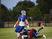 Daniel Stewart Football Recruiting Profile