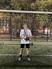 Dennis Turdean Men's Soccer Recruiting Profile