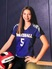 Madison Gomez Women's Volleyball Recruiting Profile