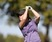 Emma Houska Women's Golf Recruiting Profile