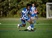 Micah-Alexander Mitchell Men's Soccer Recruiting Profile