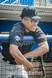 Dorian Andrews Baseball Recruiting Profile