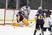 Jesse Broniszewski Men's Ice Hockey Recruiting Profile