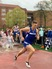 Ethan Yost Men's Track Recruiting Profile