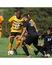 Thomas Santos Men's Soccer Recruiting Profile