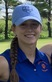 Alexis Nothelfer Women's Golf Recruiting Profile