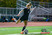 Ashley Hollenbeck Women's Soccer Recruiting Profile