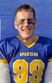 CONNOR HAVERN Football Recruiting Profile