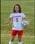 Olivia Wainscott Women's Soccer Recruiting Profile