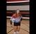 Brooke Sonnek Women's Volleyball Recruiting Profile