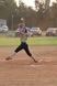 Aubrey Eaton Softball Recruiting Profile